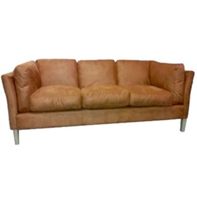 Aria Two and a Half Seater Sofa