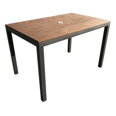 Berkley Table 120X75