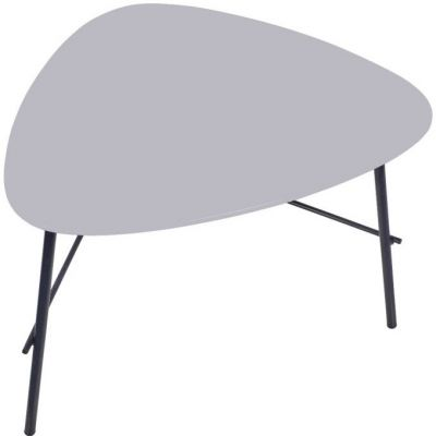 Dakota Small Coffee Table