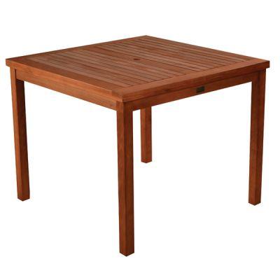 Devon Table Square