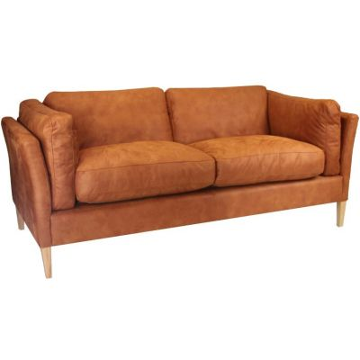 Aria Two Seater Sofa