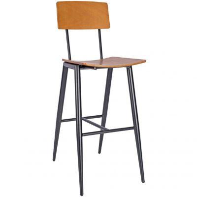 Marlo High Chair