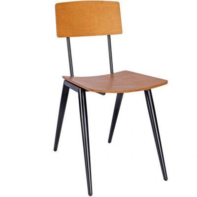 Marlo Side Chair