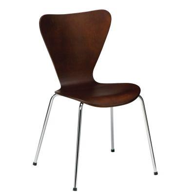 Torino Plus Side Chair