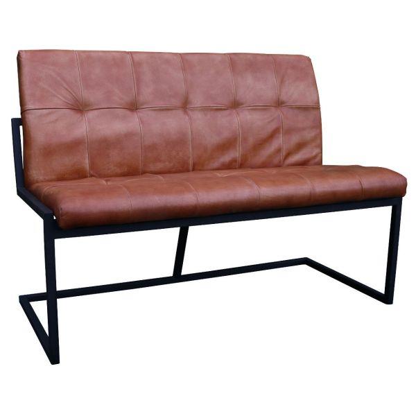 Lumberjack Sofa (Tan)