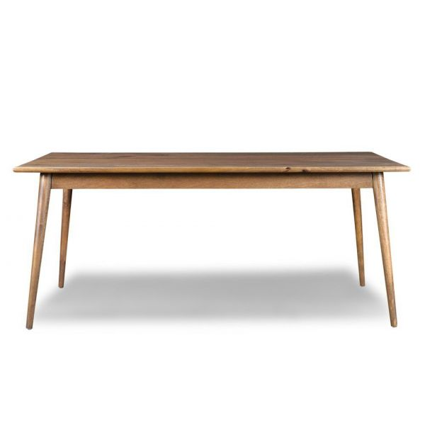 Simplicity Dining Table (Large)