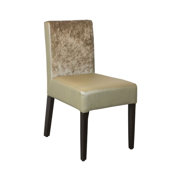 Toto Side Chair